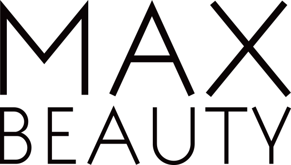 max-beauty-logo